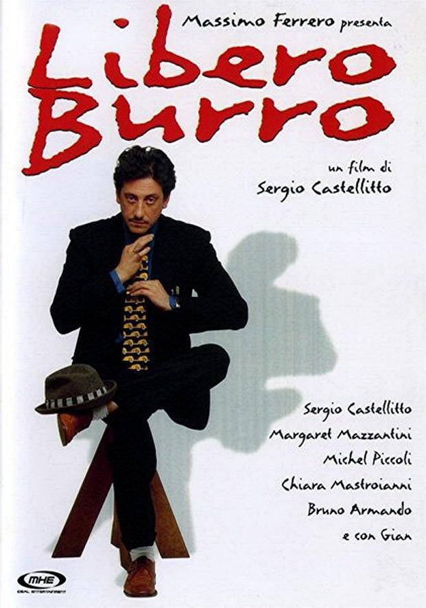 Bruno Armando