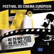 Beirut European Film Festival - 2012
