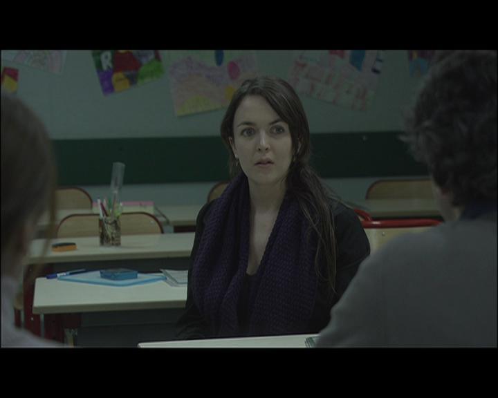 Festival Internacional de Cine para Niños y Jóvenes de Giffoni - 2009