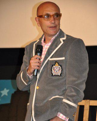Philippe Landoulsi