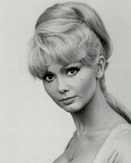 France Anglade Net Worth