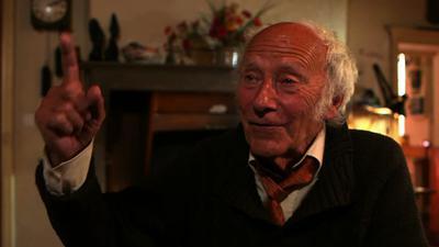 Une aventure théâtrale, 30 ans de décentralisation - Jacques Fornier