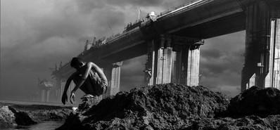 Pase gratis para ver «Habana», dirigido por Edouard Salier