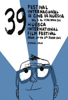Huesca International Short Film Festival - 2011