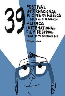 Huesca International Short Film Festival - 2011
