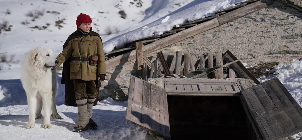 Resultados de taquilla del cine francés en el extranjero – Junio del 2018