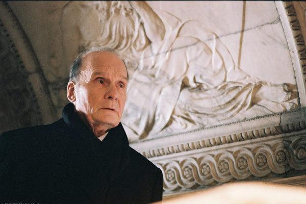 Philippe Lehembre