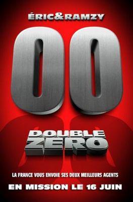 Double Zero / ダブルオー・ゼロ