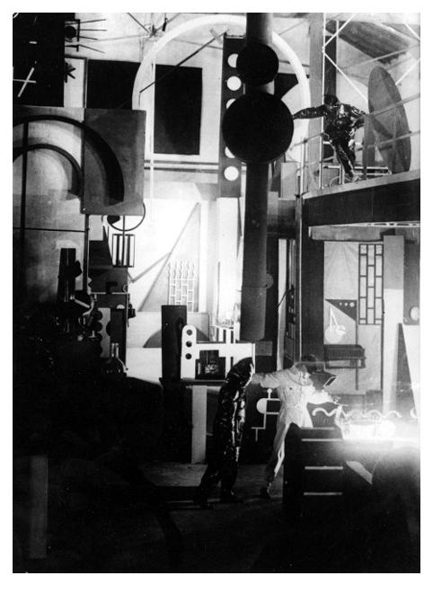 Berlinale - 1988