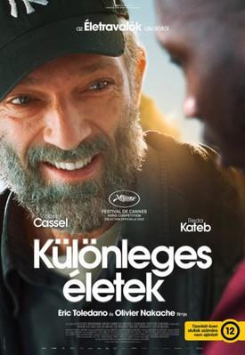 Especiales - Hungary