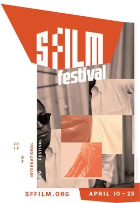 Festival international du film de San Francisco - 2019