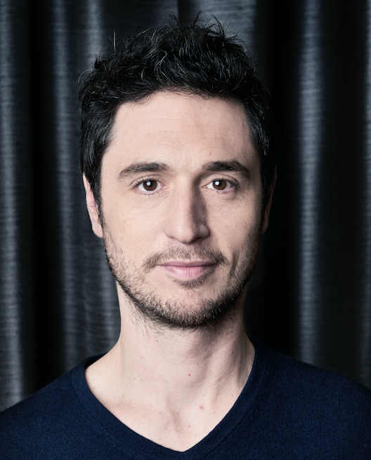 Jeremie Elkaim Net Worth