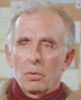 André Julien