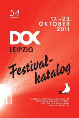 DOK Leipzig - 2011