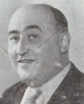 Henri Hennery