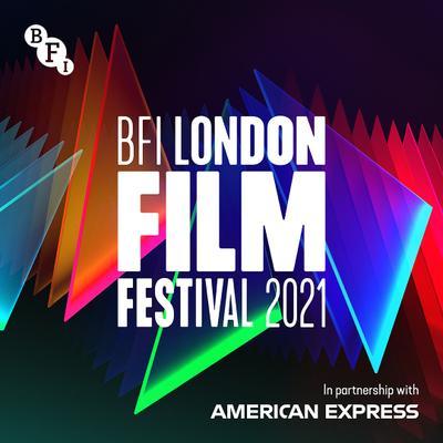 Festival de Cine de Londres - 2021