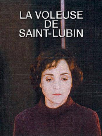 Hélène Noir