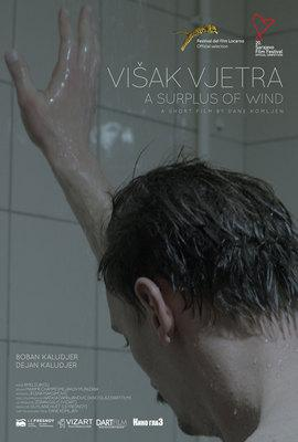 Visak Vjetra (Surplus de vent)