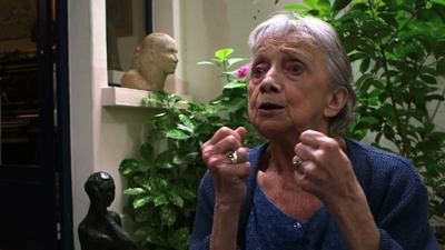 Une aventure théâtrale, 30 ans de décentralisation - Françoise Bertin