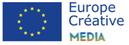 Bureau Europe Créative - MEDIA France