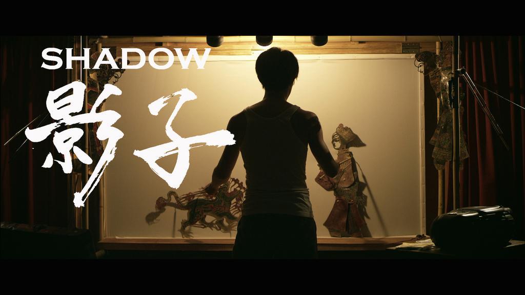 Cracow International Documentary & Short Film Festival - 2014