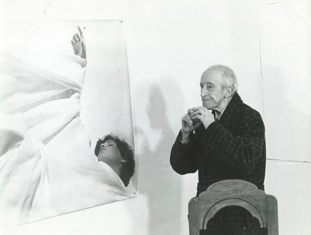 Roger Guillo