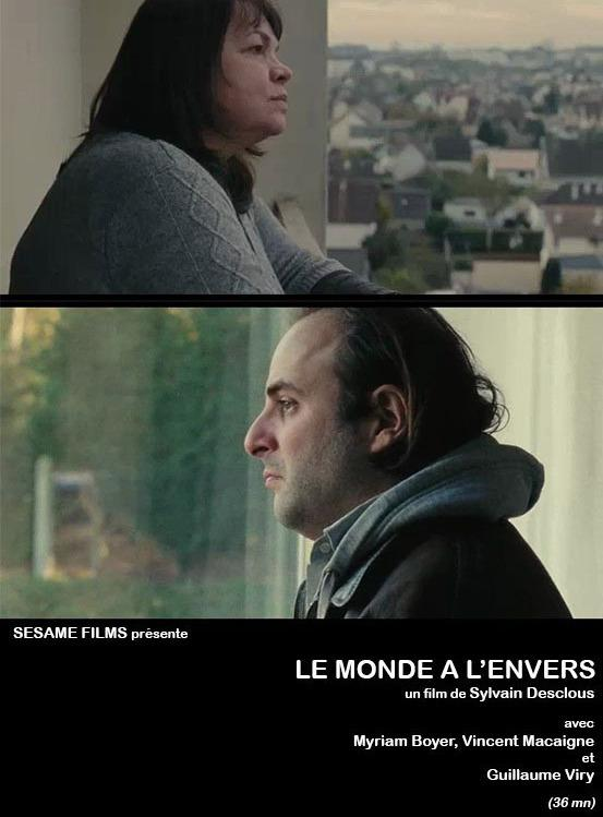 Béatrice Michel