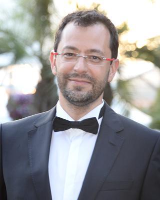 Nikolaus Roche-Kresse