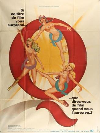 Monti Film