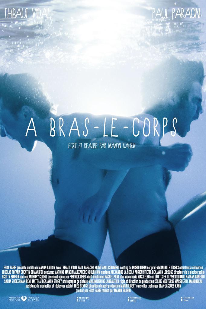 Hervé Axel Colombel
