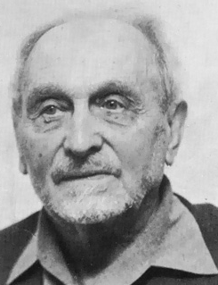 Léon Poirier