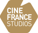 Cinéfrance Studios
