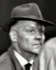 Marcel Rouzé