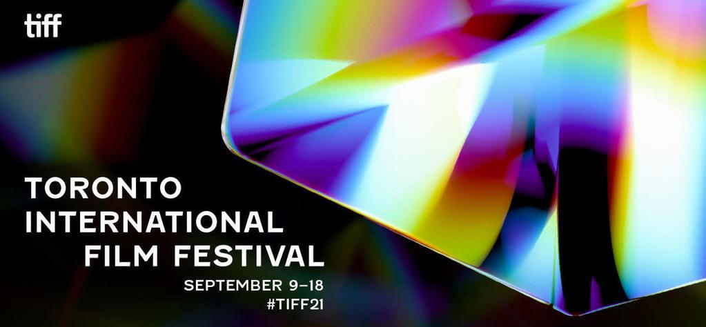 El cine francés en el 46° Festival de Toronto