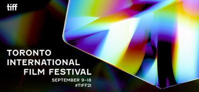 Le cinéma français au 46e Festival de Toronto