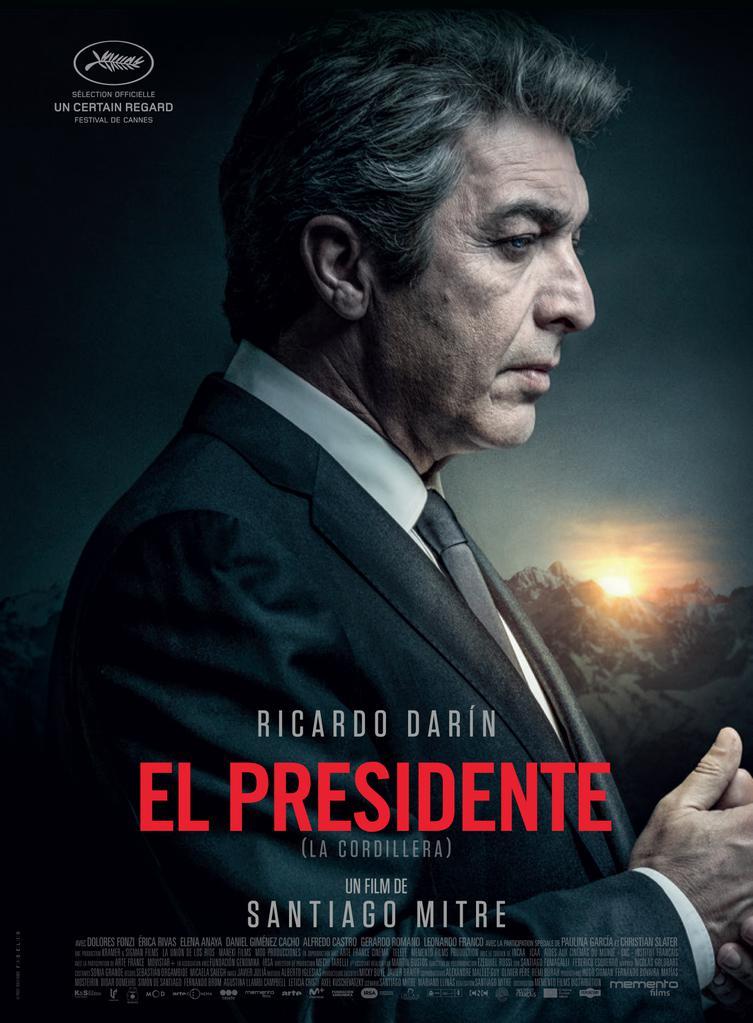 Warner Bros. (Colombie)