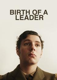 Birth of a Leader