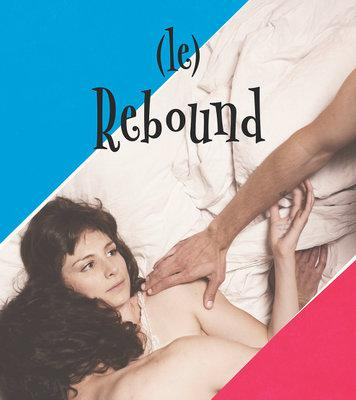 (le) Rebound