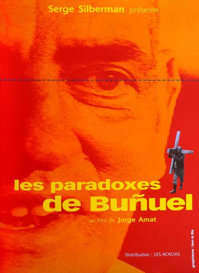 Les Paradoxes de Buñuel