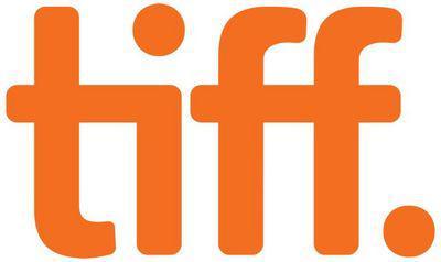 TIFF - 2019