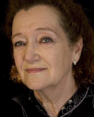 Lisbeth Wagner