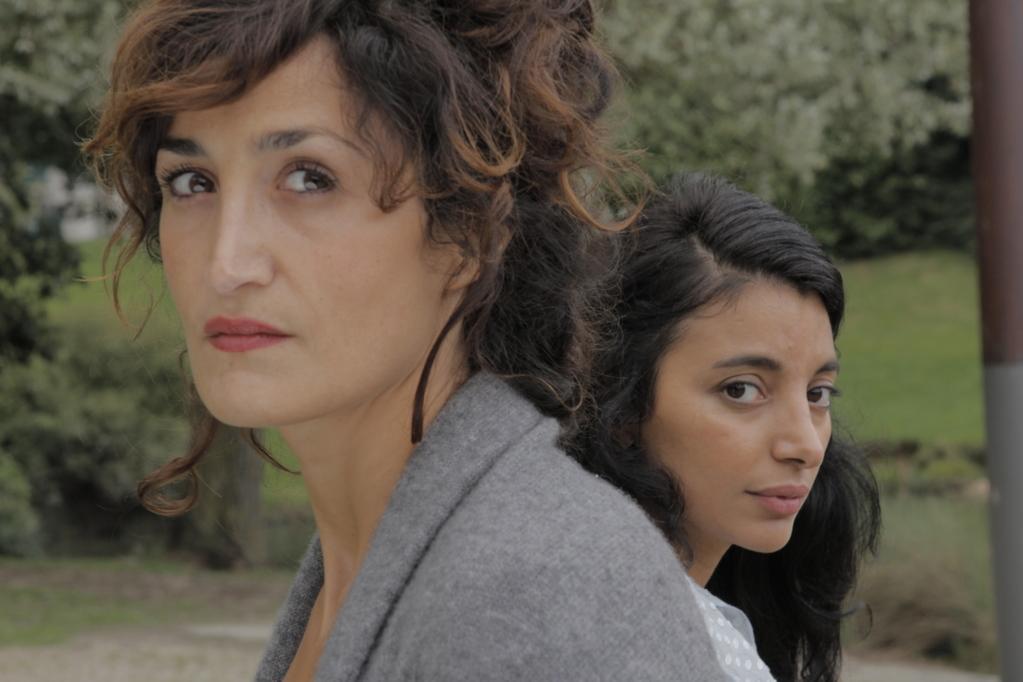 Leila Makhlouf