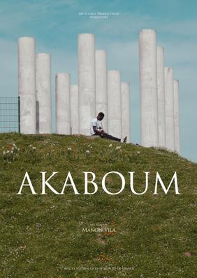 Akaboum