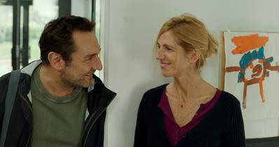 En buenas manos - © Trésor Films- Chi-Fou-Mi Productions - Studiocanal - France 3 Cinéma - Artémis Productions