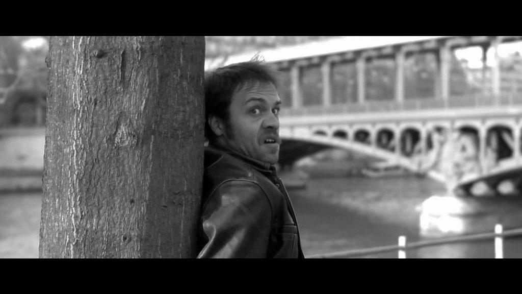 Loup-Denis Elion