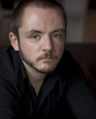 Damien Jouillerot