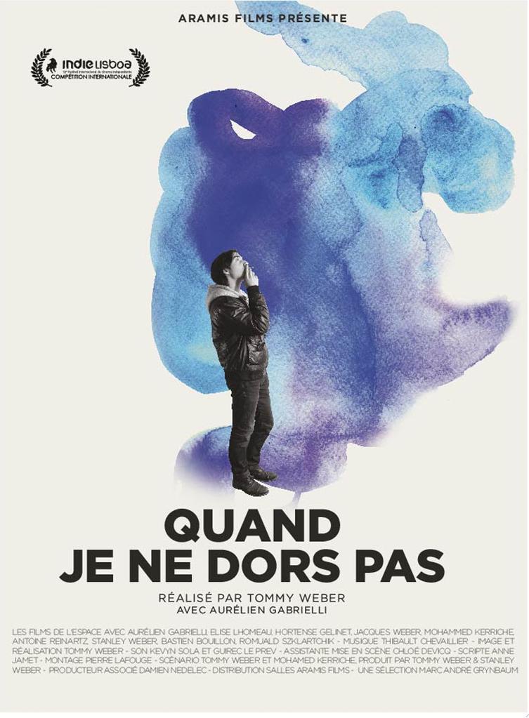 Guirec Le Prev