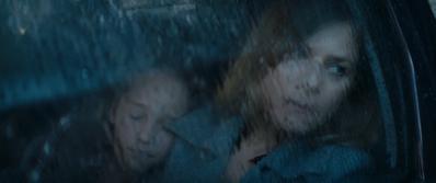The Storm Inside - © Les Films du Poisson