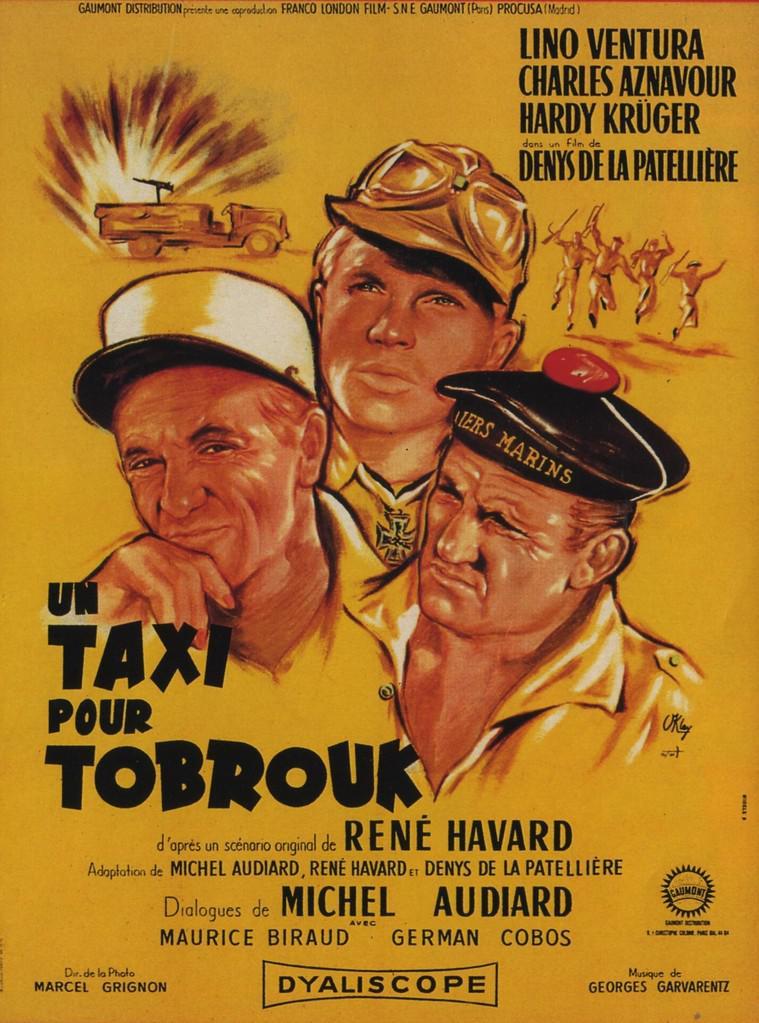 Georges Garvarentz - Un Beau Monstre (Bande Originale Du Film)