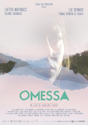 Omessa
